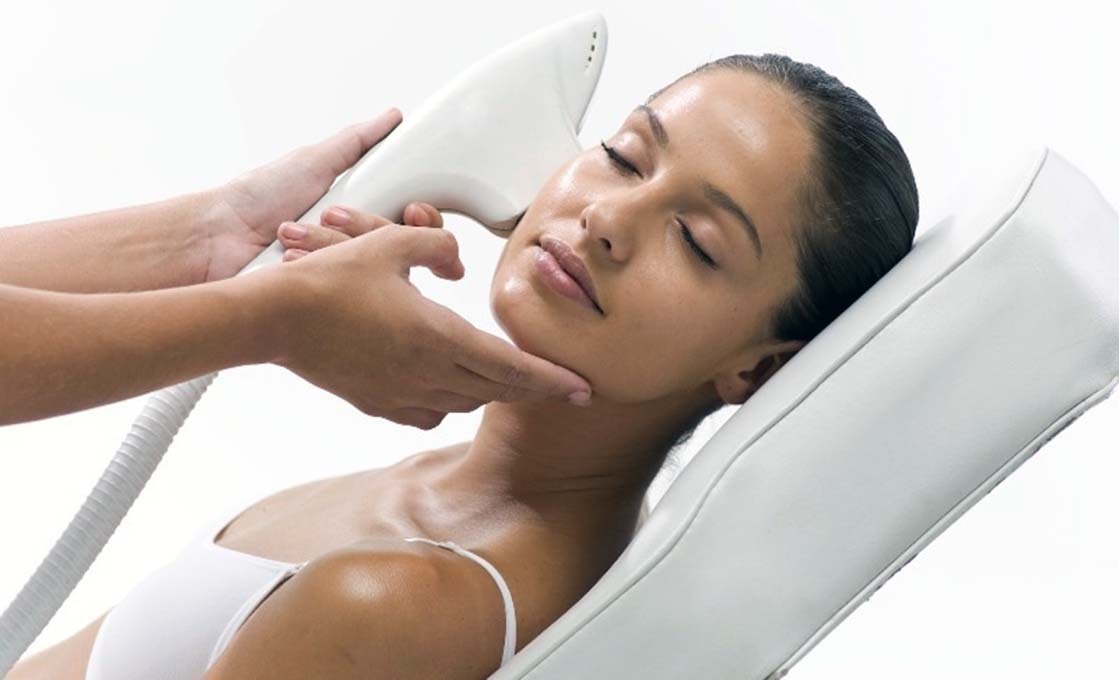 acne-laser-treatment-02
